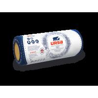 Утеплитель URSA GEO M-11-2 - 10000х1200х50 (1.2 м.куб. / 24 м.кв.)